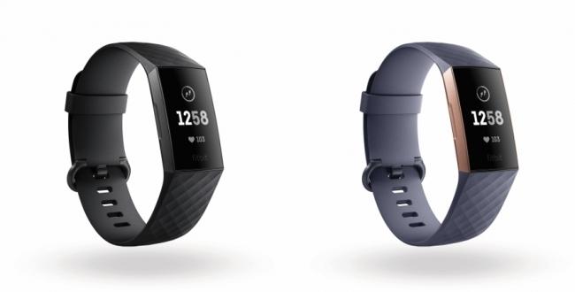 スマートウォッチ Fitbit Charge 3.jpg