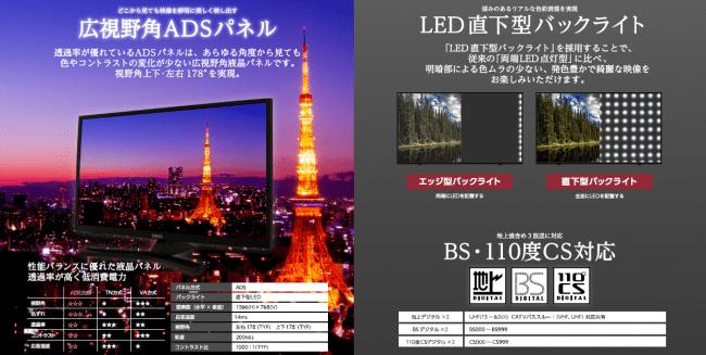 液晶テレビエリザ_03.png